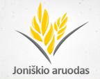"""Spółdzielnia rolnicza """"Joniškio ragaidas"""""""